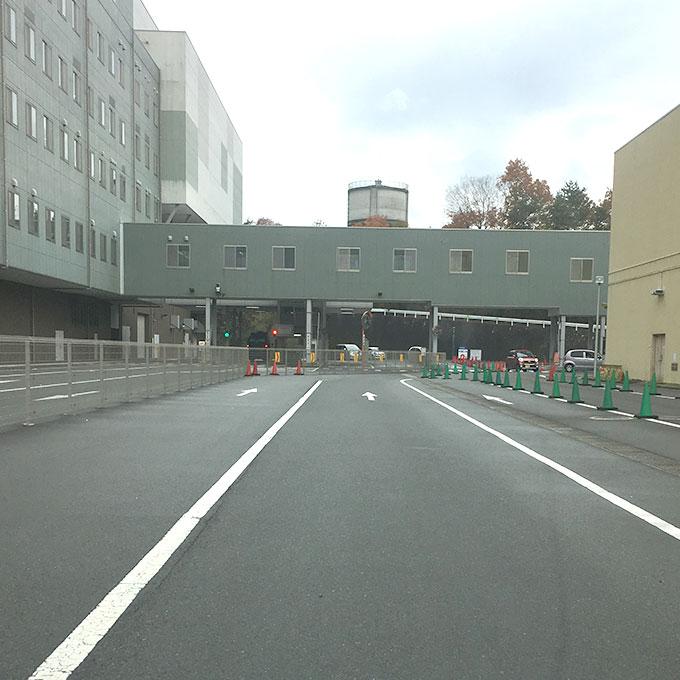 広島 市 大型 ゴミ 持ち込み